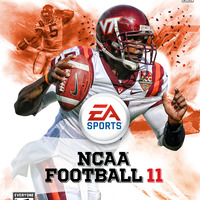 Ncaa fb 11 tyrod taylor cover cover