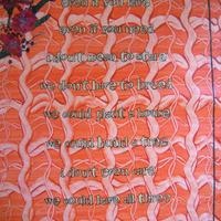 Tulane s pics 05 13 2010 001 cover