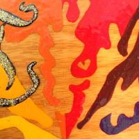 Tulane s pics 05 17 2010 004 cover