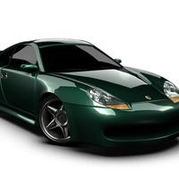Porsche1 cover