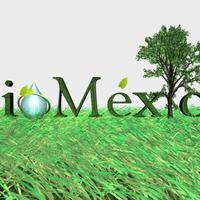 Biomex logoa0291 cover