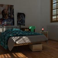 Final bedroom2 cover