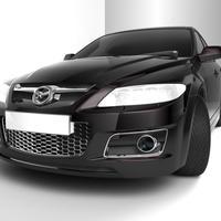 Car0001 cover