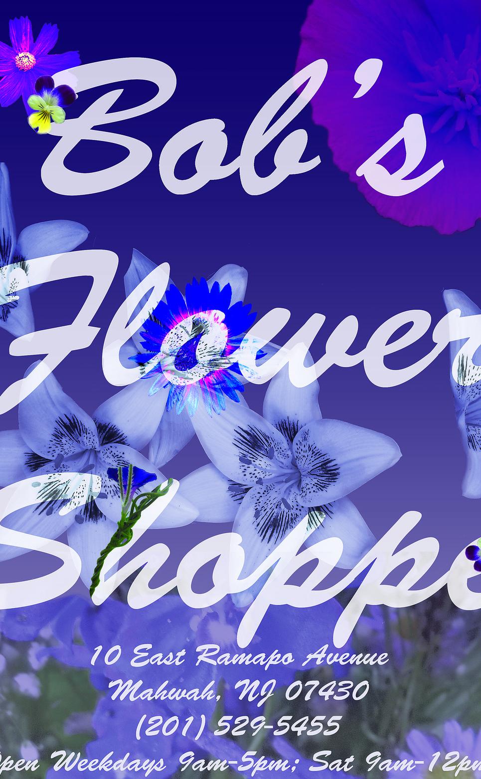 Flower final 2 show