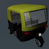 Auto1 cover