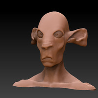 Zbrush docume cover