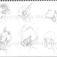 Drawings1edit cover