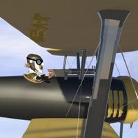 Piloto final cover