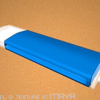 Usb2 cover