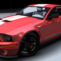 Gt500 composite2 cover