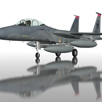 F15c frontside cover