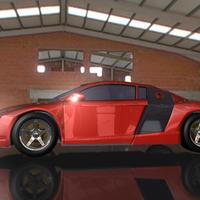 Audi 1 cover
