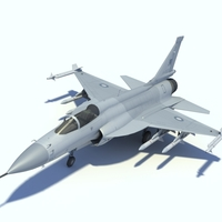 Jf 17 f1 cover