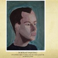 010 colour portrait cover