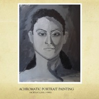 011 achromatic portrait cover