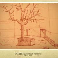 017 winter cover