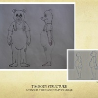 019 character design tom cover