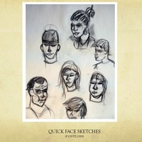 022 quick faces cover