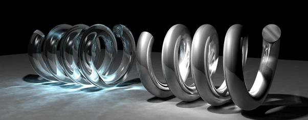 Glassmetal wide