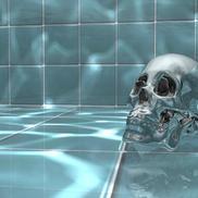 Skull final small