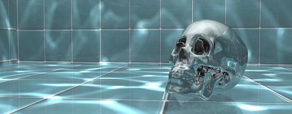 Skull final wide