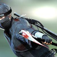 Ninjakill cover