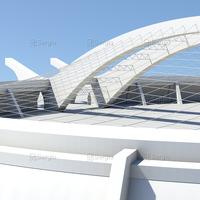 Stadium 1024 2 cover