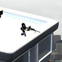 Sniper3 cover