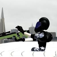 Sniper4 cover