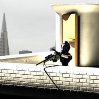 Sniper2 cover