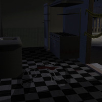 Demoscene6 cover