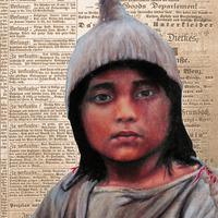 Littleboy cover