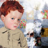 Littleboybomb cover