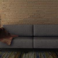 Sofa 01 cover