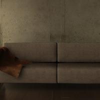 Sofa 02 cover