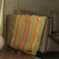 Sofa 03 cover