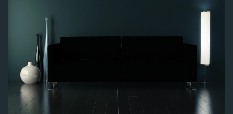 Sofa 04 show