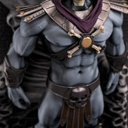 Skeletor 03 small