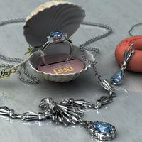 Concept gioielli 2004 cover