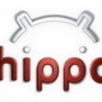 Hippo cover