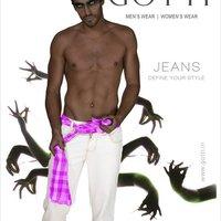 Mofid 2 cover
