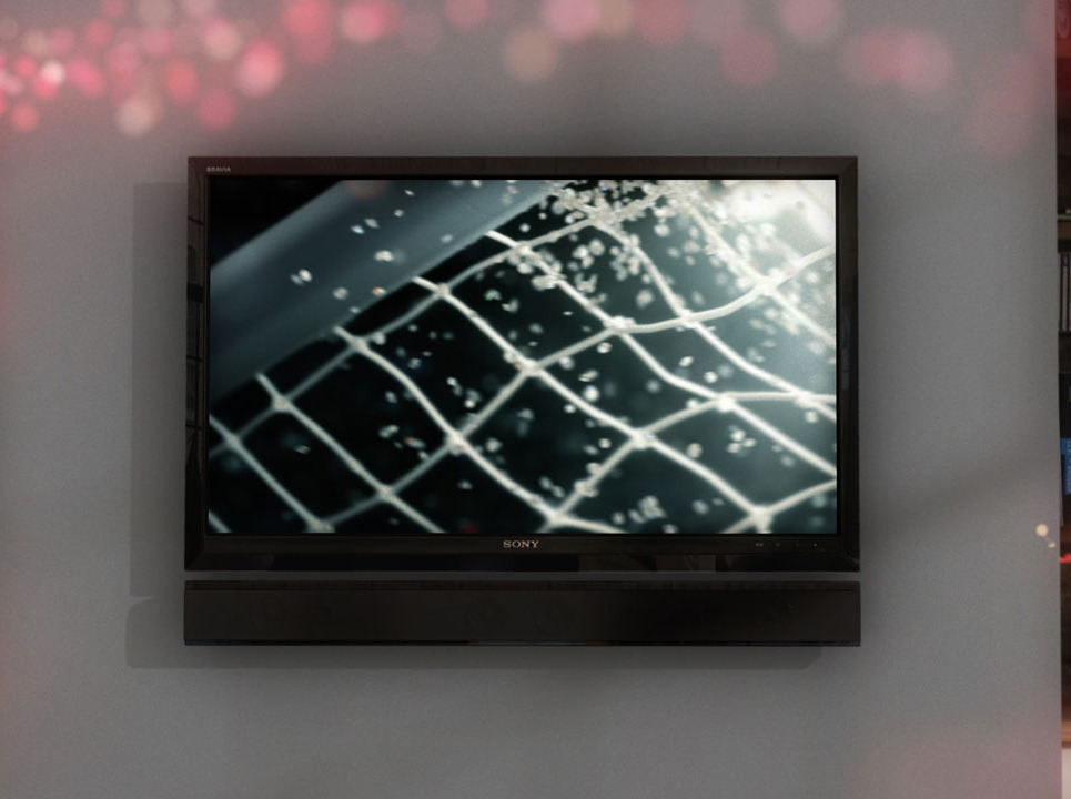 Image 10 show