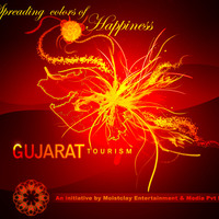 Gujarat cover