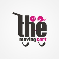 The moving cart final sap   cover