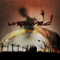 Unowned 1 cover