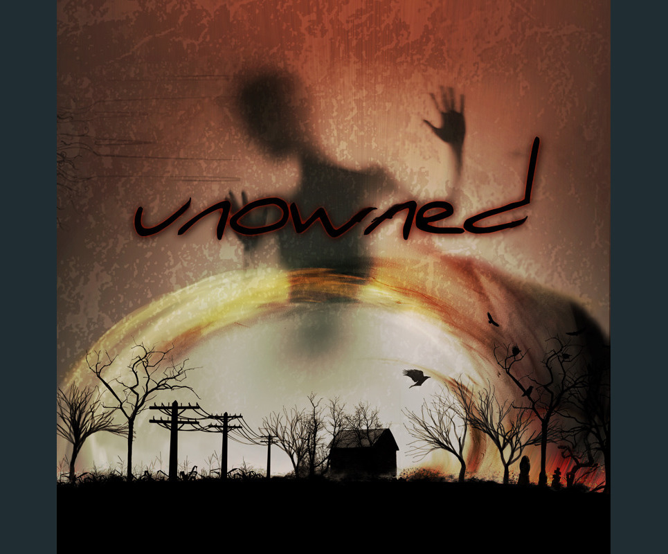 Unowned 1 show