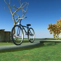 Bisiklet2 cover