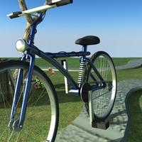 Bisiklet test2 cover