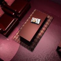 Adobe clay house2e cover