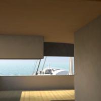 Frame900 cover